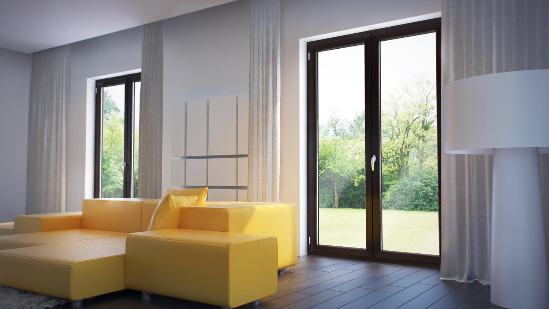 porta-finestra2.jpg